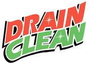 Drainclean